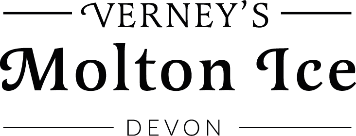Verneys - Molton Ice - Devon