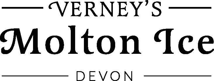 Verneys - Molton Ice - Devon